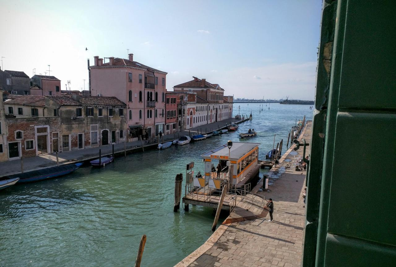 5 AMAZING Neighboroohds in Venice [2019 • Insider Guide]