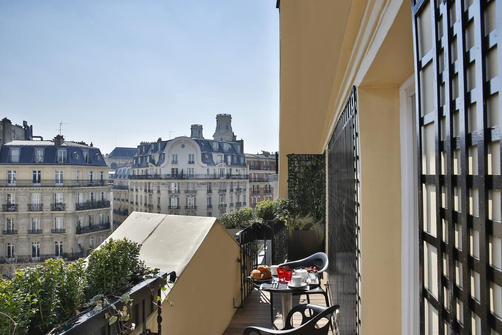 Artus Hotel by MH Paris