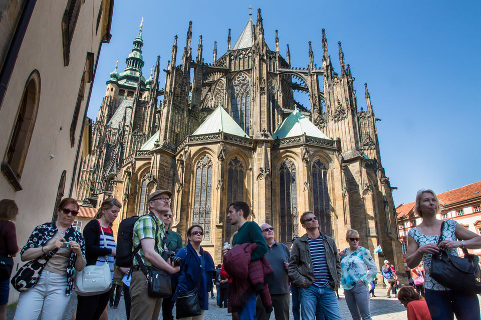 Best-of-Prague-by-Foot-and-Bus-and-1-Hour-River-Cruise