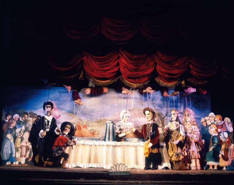 Don-Giovanni-Traditional-Marionette-Show