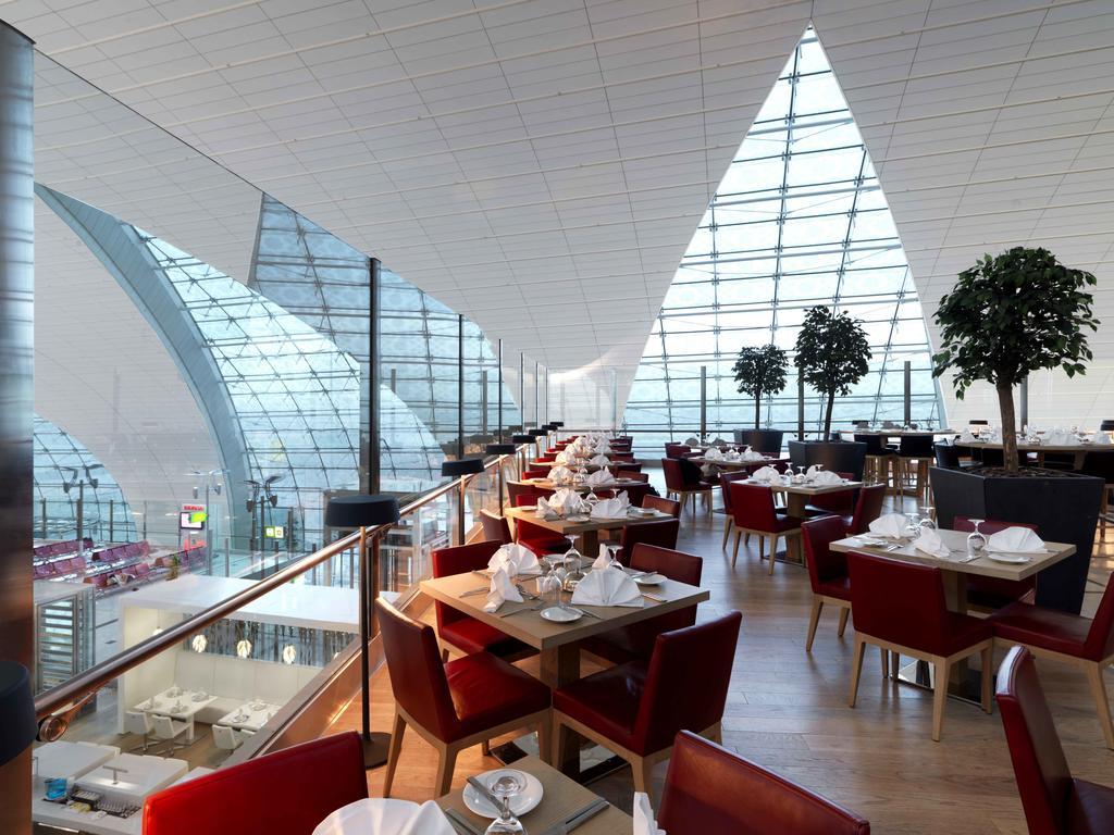 Dubai International Hotel Dubai