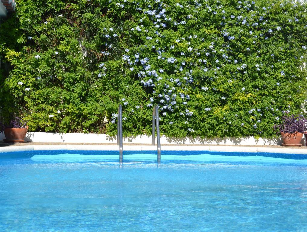 El Soto De Roman Hotel Chauchina
