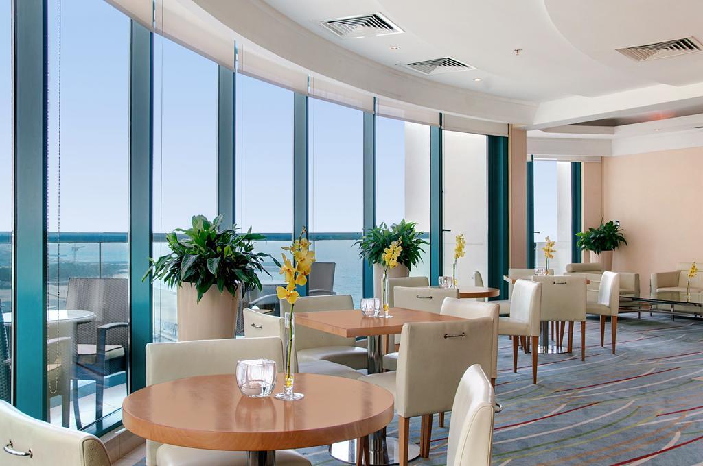 Hilton Dubai Jumeirah Dubai