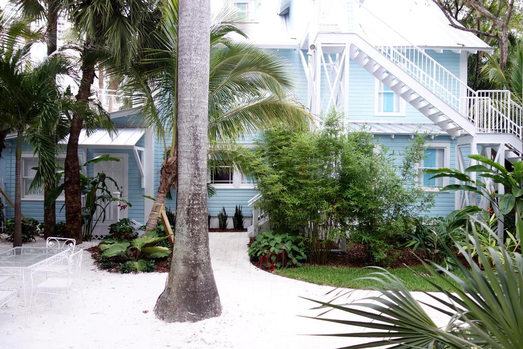 Historic Miami River Hotel Miami