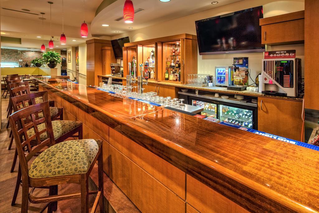 Holiday Inn Port of Miami