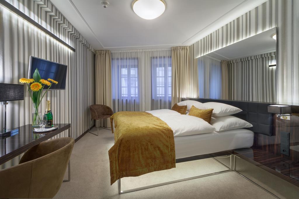 Hotel Clementin