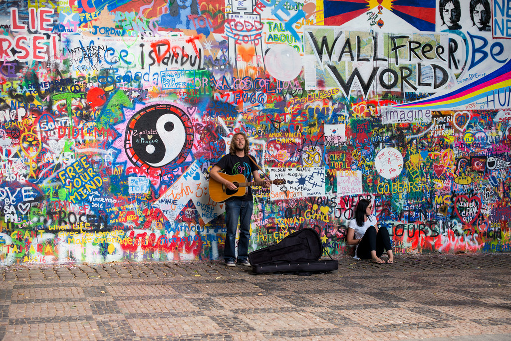 Visit-the-Lennon-Wall