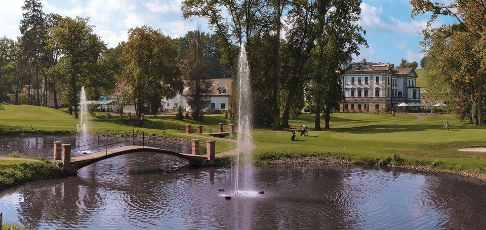 Konopiste-Chateau-Tour