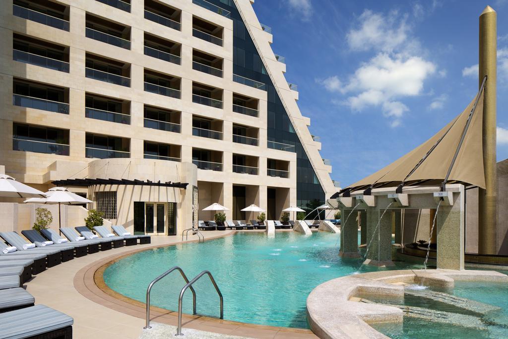 17 BEST HOTELS in Dubai [September 2019!] • Hotel Jules