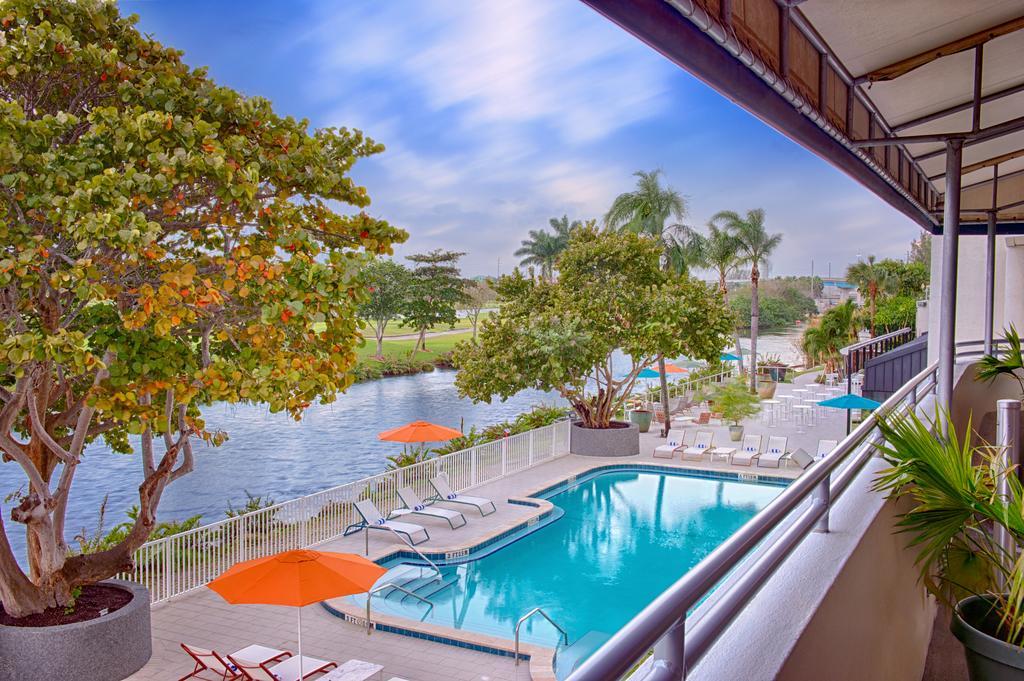 Sheraton Miami Airport Hotel Miami
