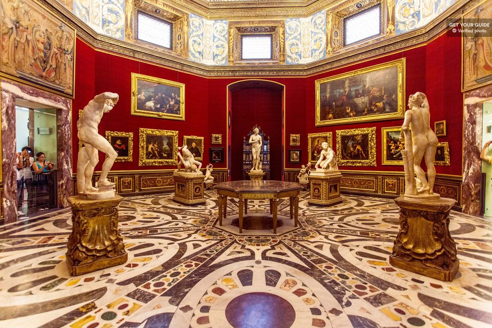 Admire-Art-at-the-Renowned-Accademia-and-Uffizi-Galleries