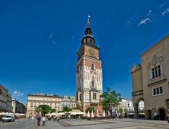 Admire-the-Views-from-the-Town-Hall-Tower