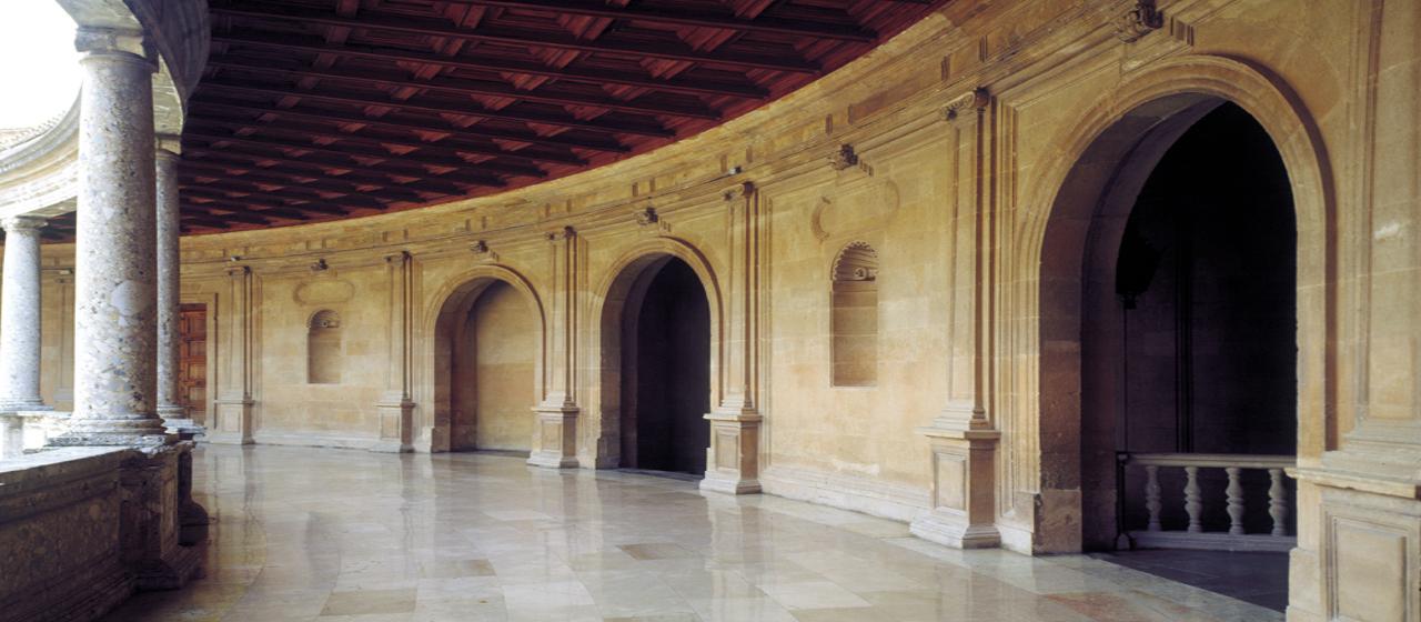 Appreciate-Art-at-Museo-de-Bellas-Artes