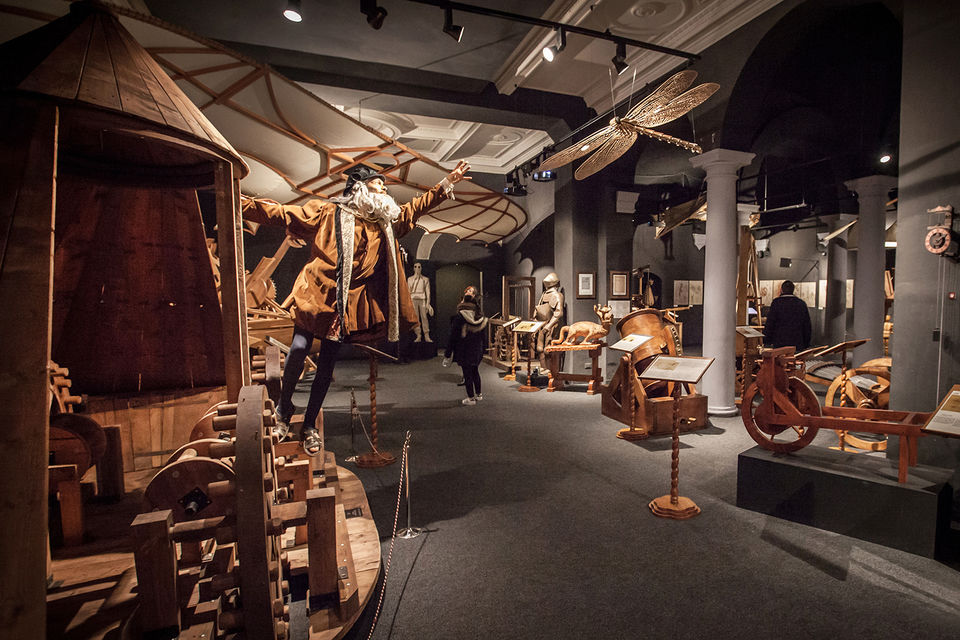 Be-Amazed-at-the-Leonardo-da-Vinci-Museum
