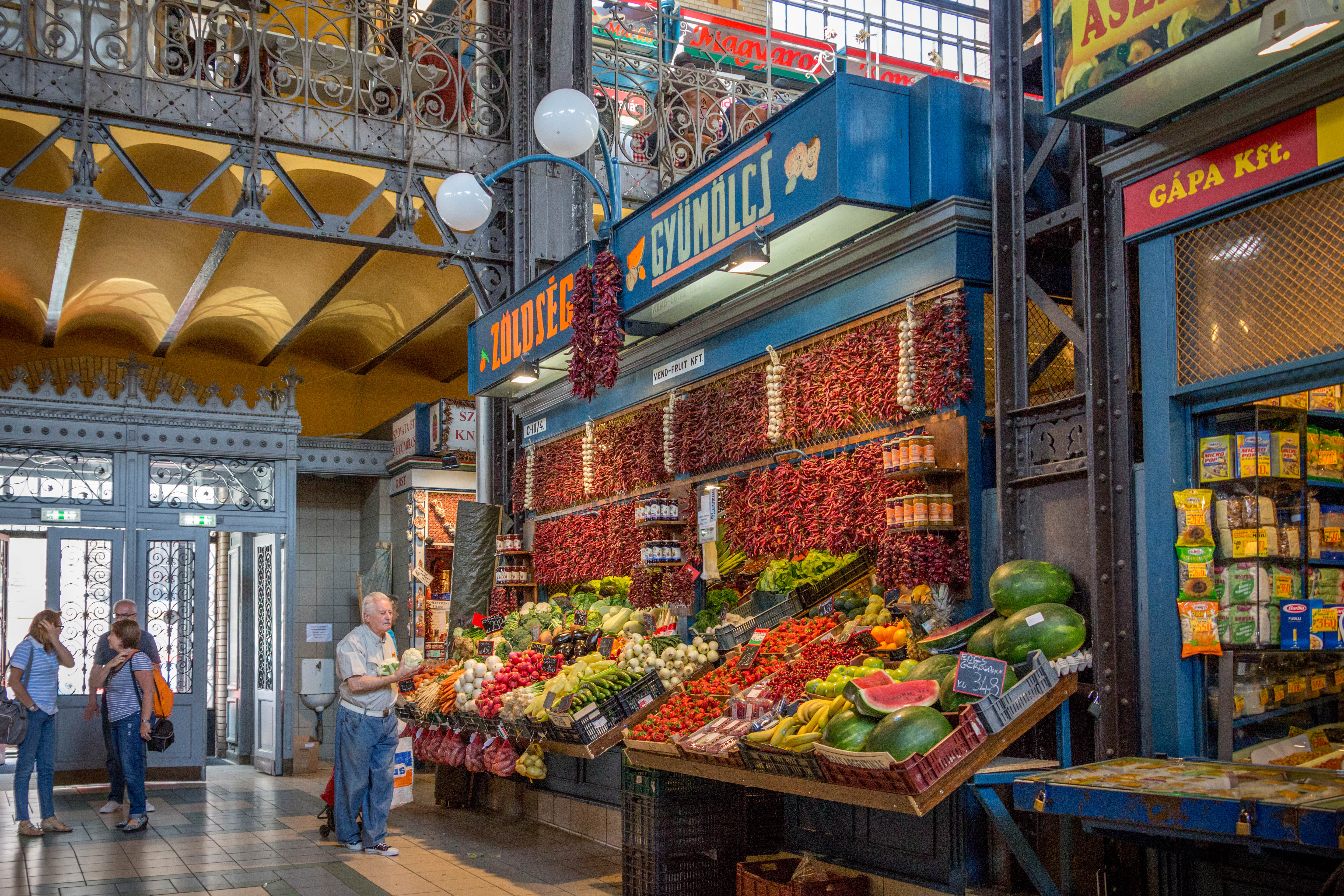 Browse-in-the-Vibrant-Markets
