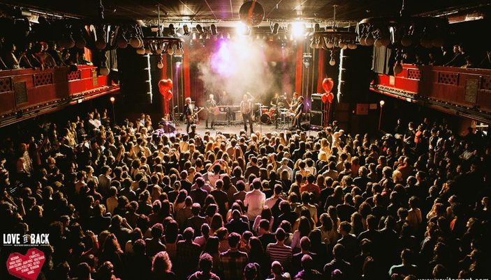 Dance-the-night-away-in-one-of-Barcelona's-music-venues