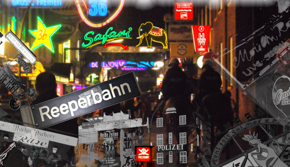 Discover-the-Eye-Popping-Adult-Scene-at-the-Reeperbahn