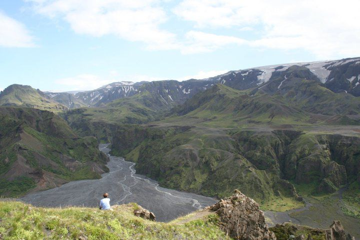 Discover-the-Valley-of-the-Gods