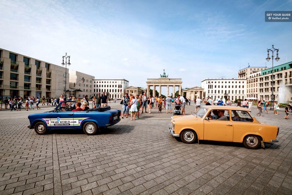 Drive-a-Trabant-across-Berlin