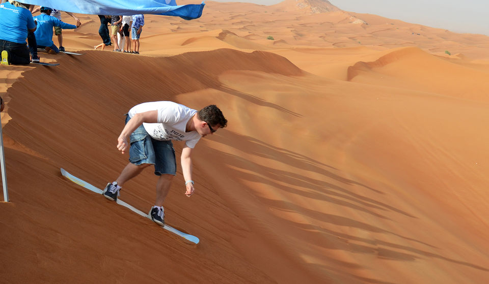 Embark-on-a-Red-Dunes-Safari