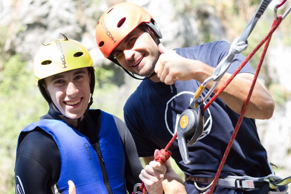 Experience-a-Canyoning-Thrill