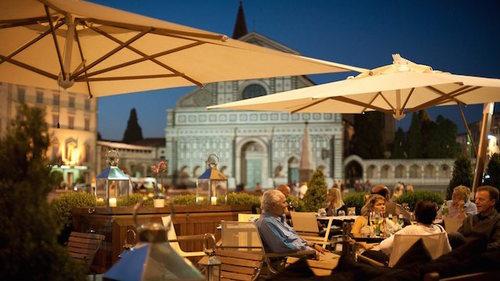 Experience-the-Local-Night-Scene-at-Santa-Maria-Novella