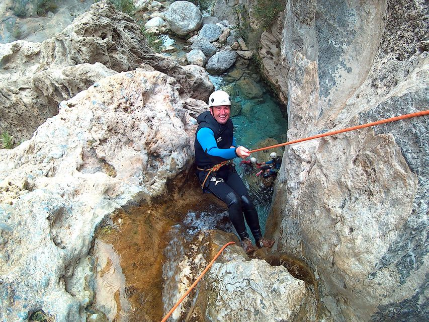 Feel-the-Rush-with-Exciting-Canyoning