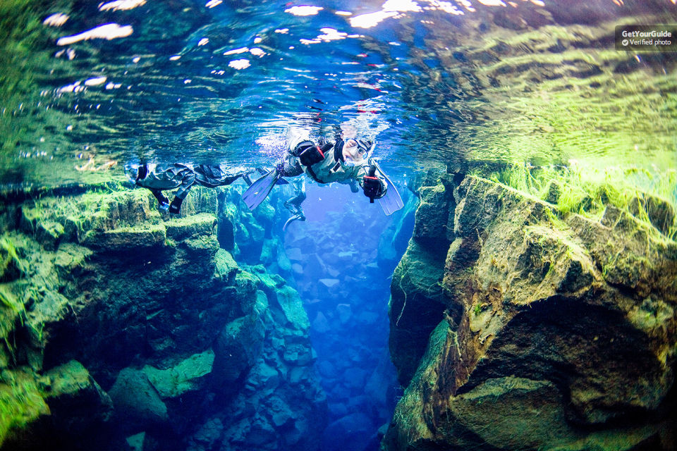Go-Snorkelling-and-Caving