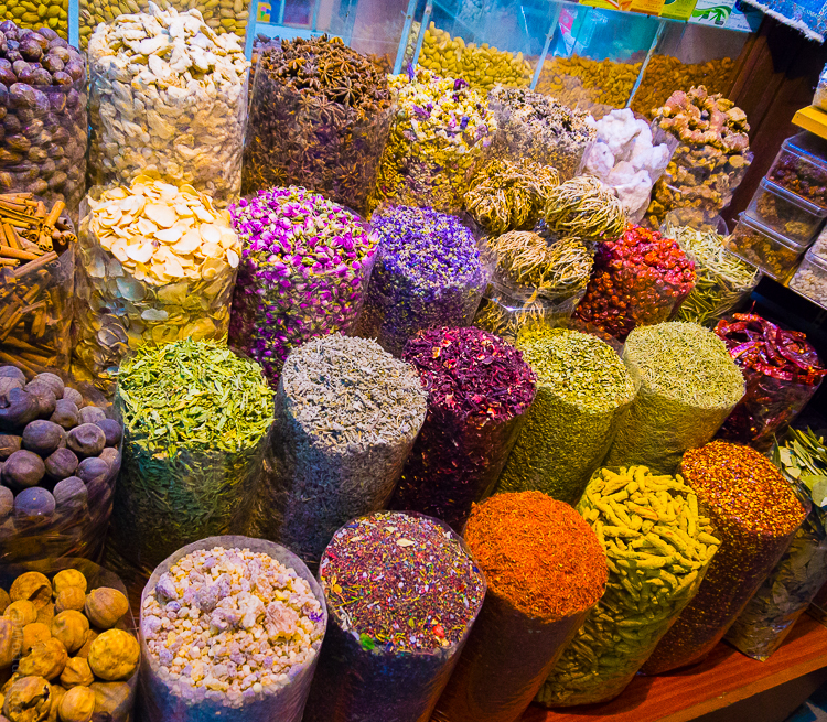 Gold-and-Spice- Souks