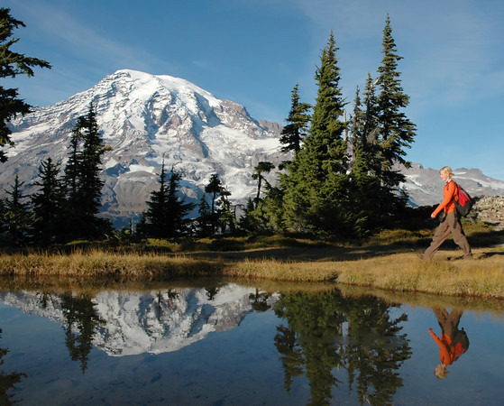 Have-an-Adventure-at-Mt.-Rainier