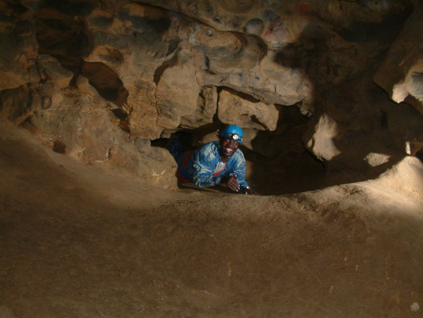 Have-an-Underground-Caving-Adventure