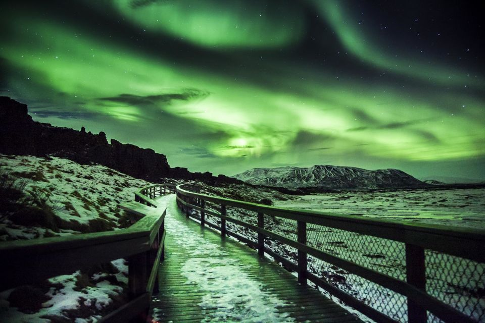 Hunt-for-the-Northern-Lights