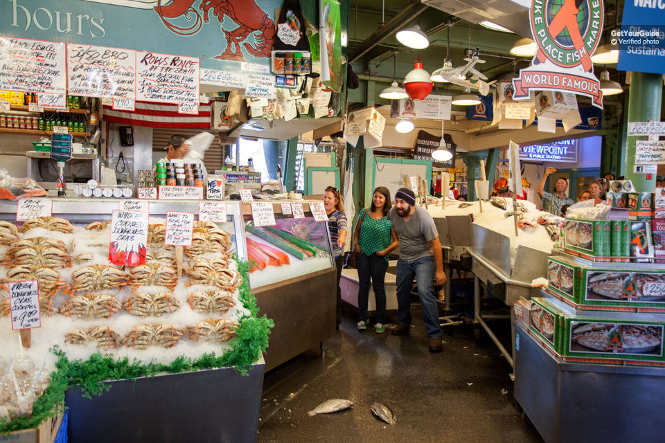 Indulge-Your-Senses-at-Pike-Place-Market