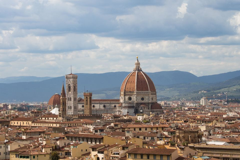 Marvel-at-Florence-Cathedral
