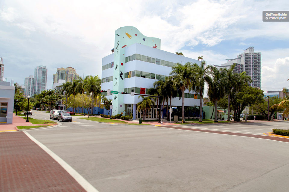 Miami-Beach-Architectural-District