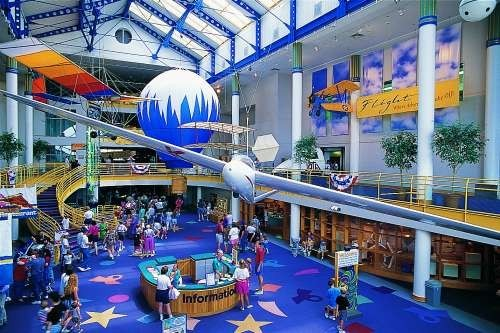 Miami-Children's-Museum