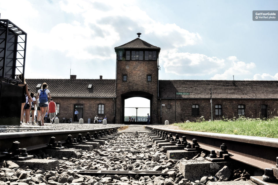 Pay-Your-Respects-to-Holocaust-Victims-at-Former-Nazi-Camps