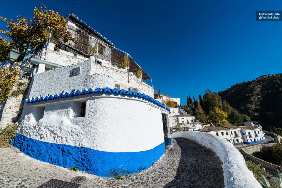 18 INCREDIBLE Things to do in Granada [September 2019