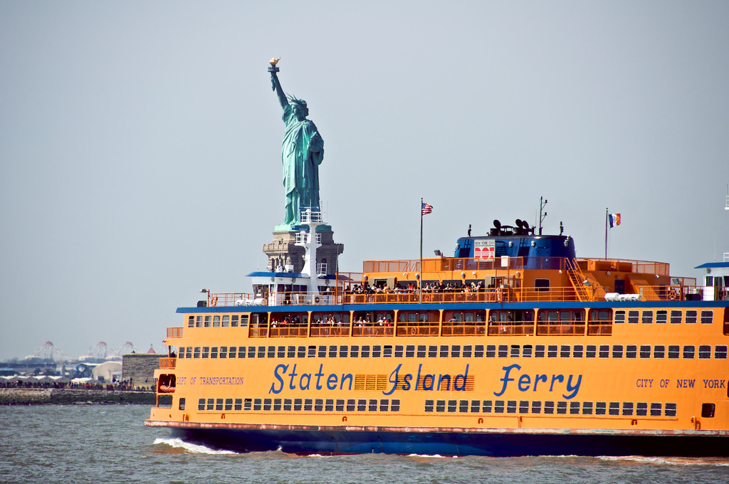 Ride-the-Staten-Island-Ferry