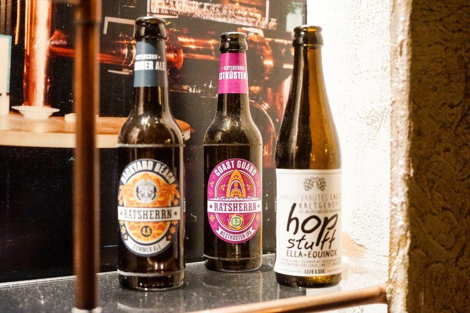 Sample-Tasty-Beers