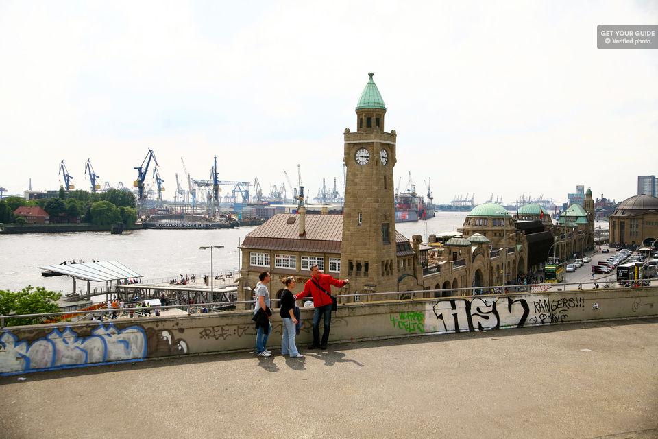 See-Hamburg's-Famous-Landmarks