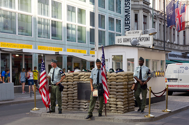 Snap-a-Picture-at-Checkpoint-Charlie