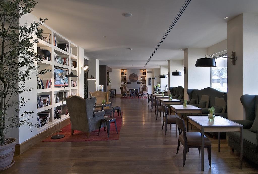 Starhotels Tuscany
