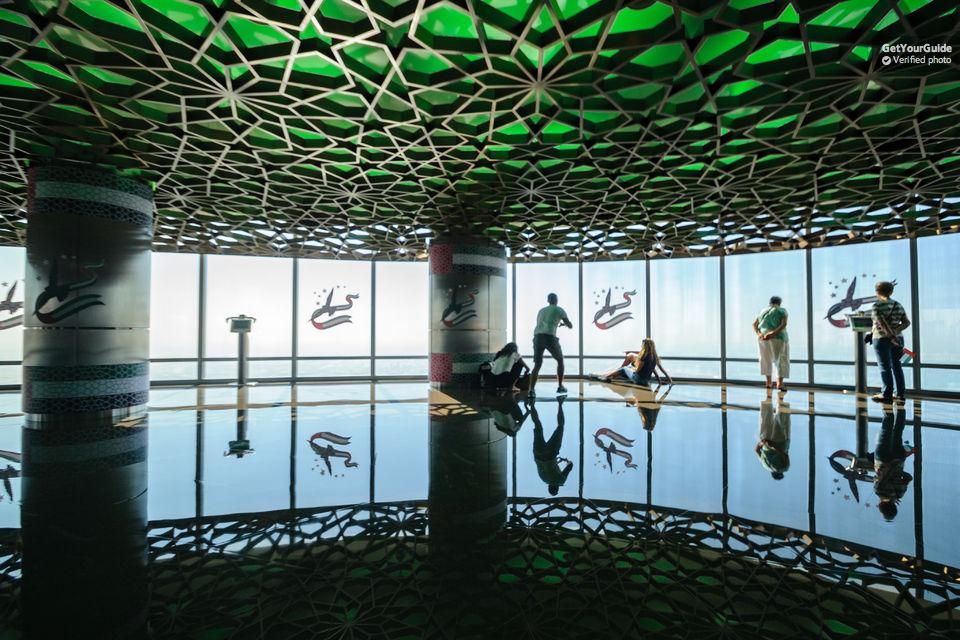 Visit-the-Burj-Khalifa