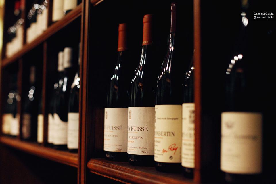 Wine-Tasting-Tour-de-France