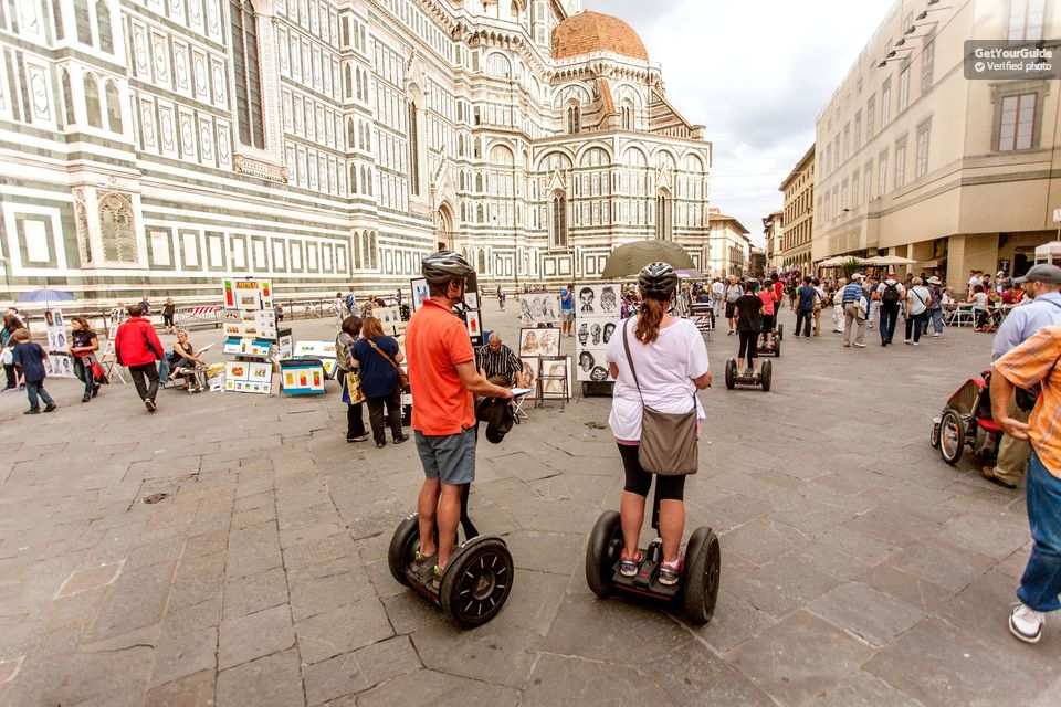 Zip-around-Florence-by-Segway