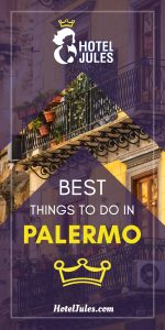 16 BEST Things to Do in Palermo [2019 • Epic Guide!]