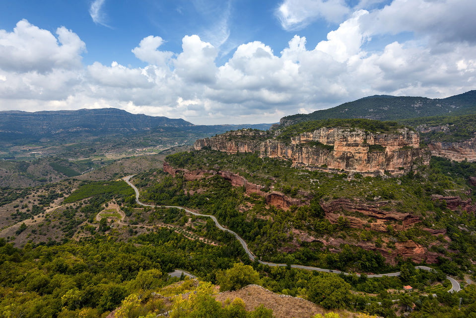 Barcelona-Cataluna-VIP-Wine-and-Cava-Experience