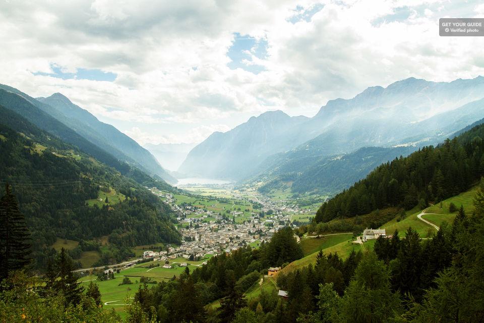 Bernina-and-St-Moritz-Day-Tour-from-Milan
