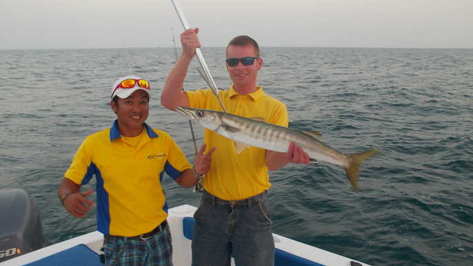 Dubai-4-Hour-Fishing-Trip-With-Transfers